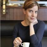 Pamela Druckerman