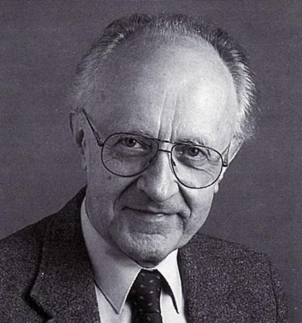Ivan Böszörményi-Nagy