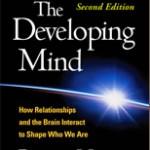 "Daniel J. Siegel, ""Developing mind"""