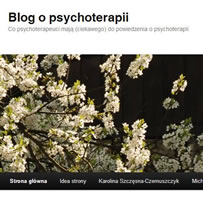 blog-o-psychoterapii.pl